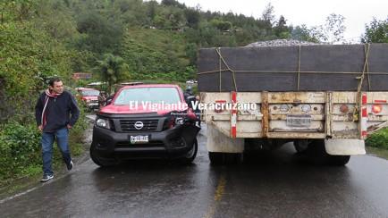 accidente automovilístico en tequila2