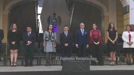 ayuntamiento de orizaba 2018