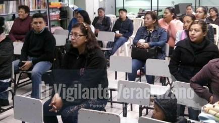 campaña contra piojos en escuelas