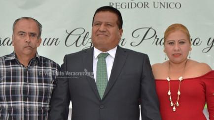 alcalde de atzacan 2018