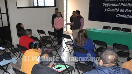 misael lorenzo morales con maestros