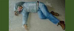 taxista ejecutado en huiloapan