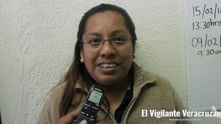 Ángela Sofía Vega Marcelino