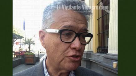 Hugo Solano García