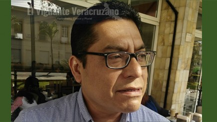 José Francisco Pineda González