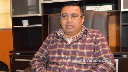 José Gabriel Flores Sarabia