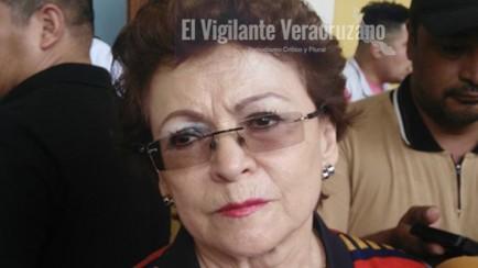 Silvia Edith Mota Herrera