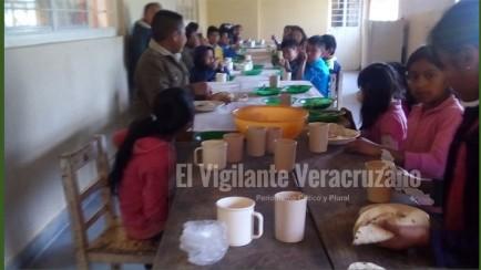 apoyos alternos de alimentación en magdalena