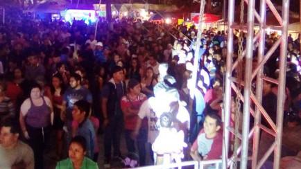 lagunafest2018