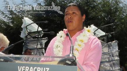 magdaleno juarez alcalde de xoxocotla