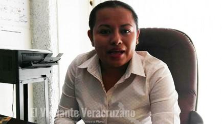 Lucero Gómez Cruz