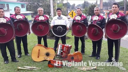 mariachi jaliciense