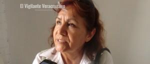 Luz María Cono Hernández
