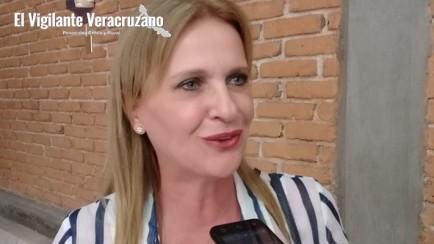María Candelas Francisco Doce