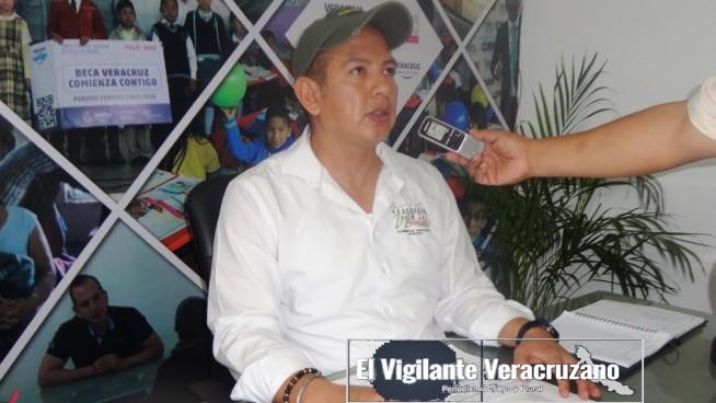 Ángel Osorio Andrade