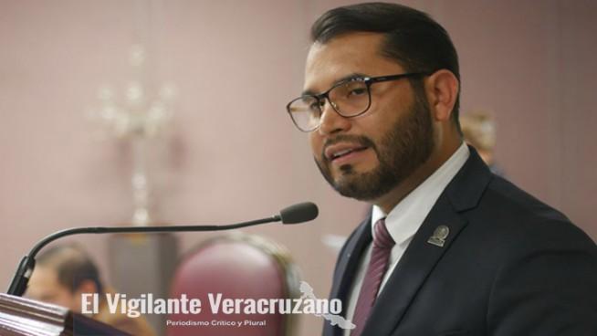 Rogelio Arturo Rodríguez García