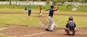 beisbol infantil