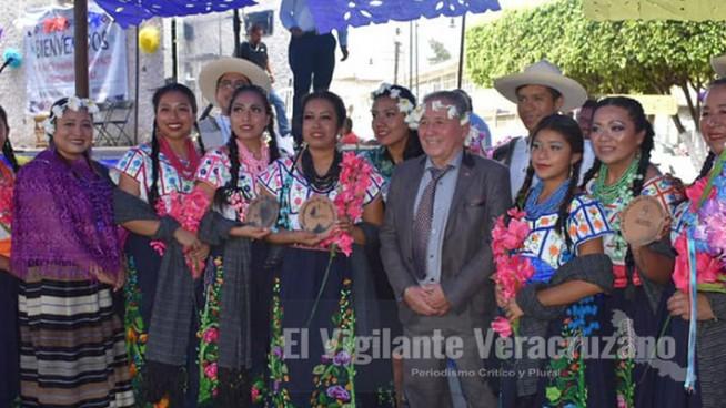 dia internacional de los pueblos indigenas en mendoza
