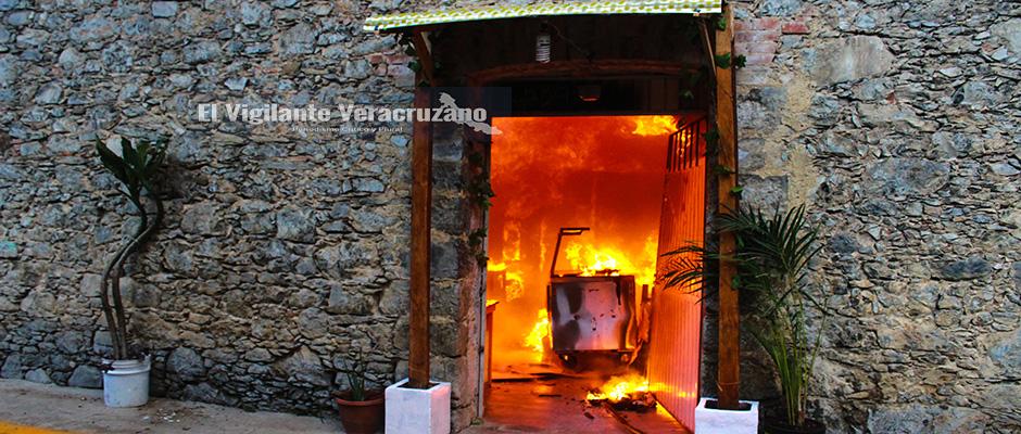 incendio zongolica4