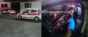 muere taxista asaltado y atacado en ixtaczoquitlan