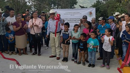obras en texhuacan 2018