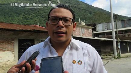 Eduardo Carreon Muñoz