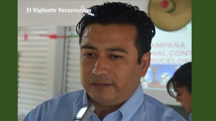 Jesús Pozos Córdoba