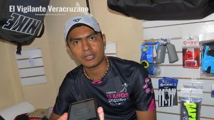Pedro García Ramírez