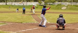 beisbol angeles de cordoba