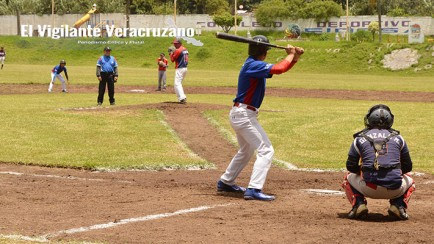 beisbol angeles de cordoba