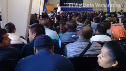 maestros de atzompa reanudan clases