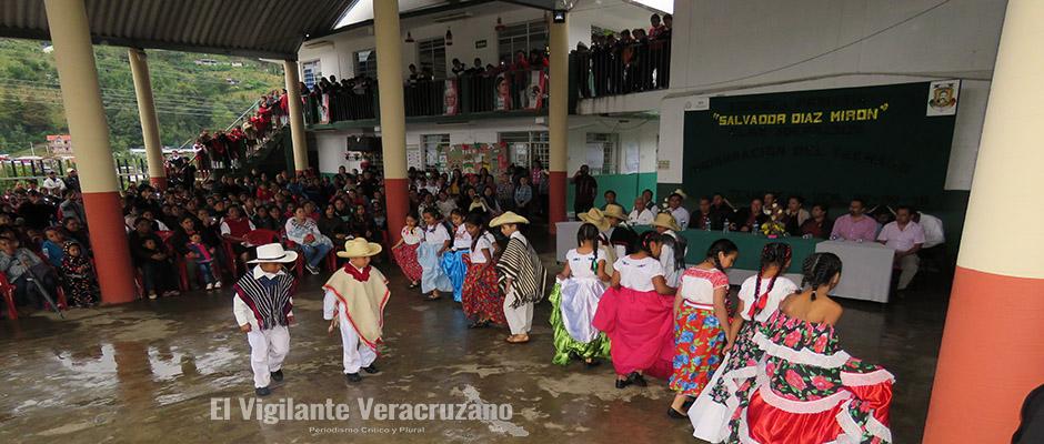 techado para escuela salvador diaz miron en texhuacan2