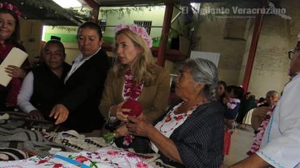Ana María Ferráez en texhuacan3