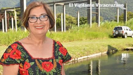 Margarita Corro Mendoza