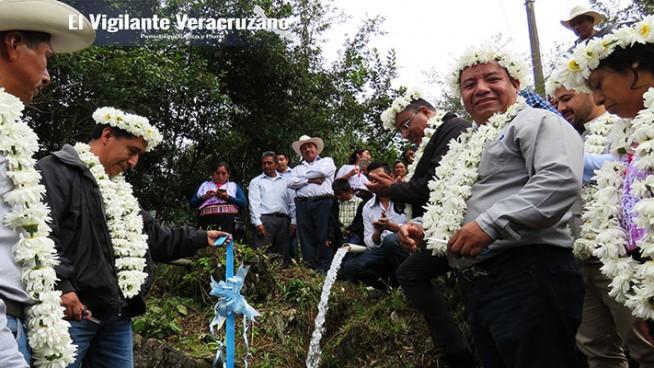 agua potable para familias de cuautlamanca2