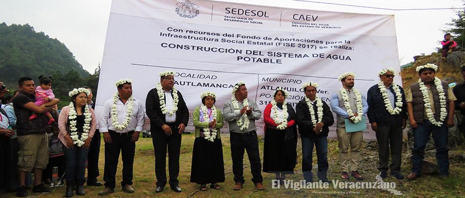 agua potable para familias de cuautlamanca3