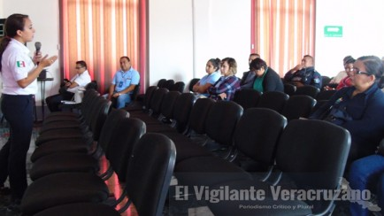conferencia sobre prevencion del delito