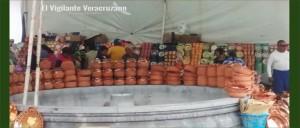 mercado de todos santos nogales