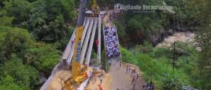 puente micos
