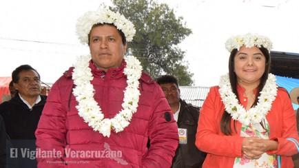 Magdaleno Juárez Pérez
