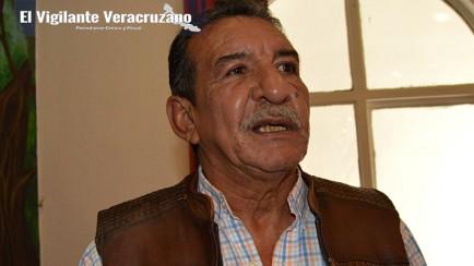 Miguel Ángel Tronco Gómez