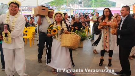bodas indígenas en zongolica3
