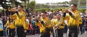 encuentro de bandas internacionales en atzacan