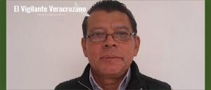 Alejandro Alvarado Flores