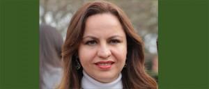 Marianna Díaz Abascal