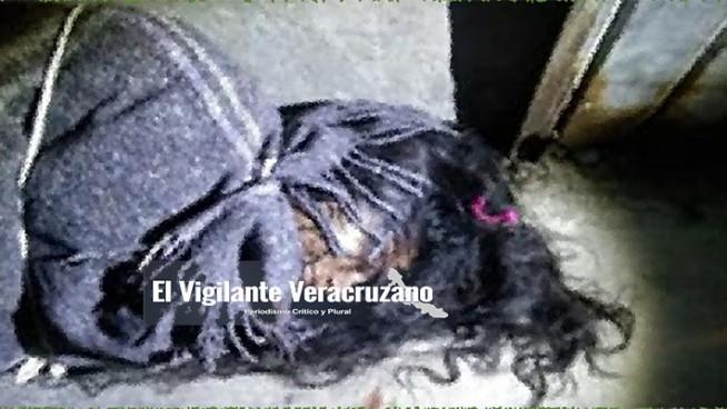 adolescente asesinada en orizaba