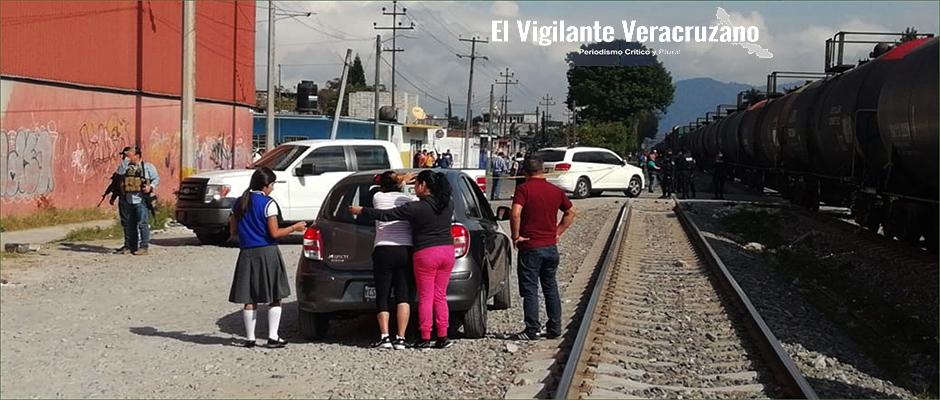 ejecutados en bar el mexicano en rio blanco2