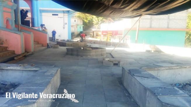 invierte magdalena en centros recreativos