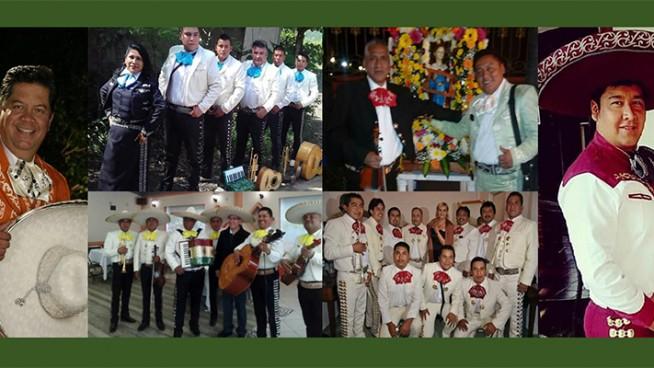 mariachi, patrimonio de la humanidad