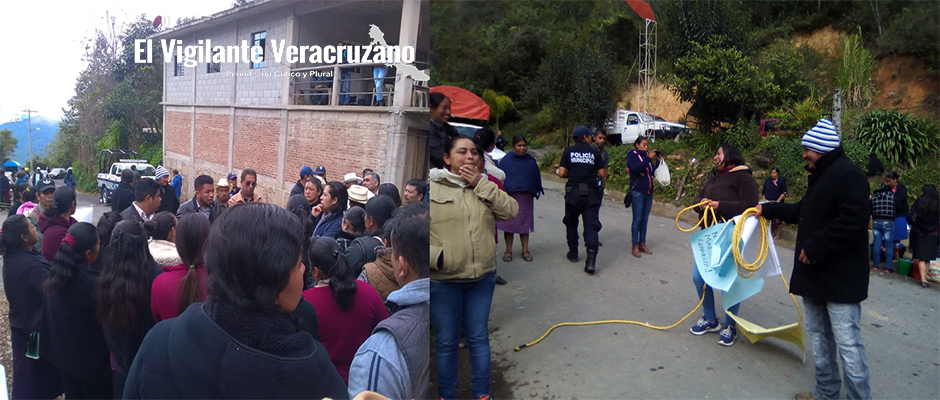 toman la telesecundaria cuauhtemoc en texhuacan2